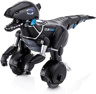 WowWee 0890 - jouets électroniques, dinosaures Miposaur