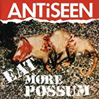 Eat More Possum by Antiseen (2002-10-22)
