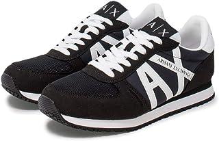 design di qualità 5bbf7 b41f4 Amazon.it: ax - Sneaker / Scarpe da uomo: Scarpe e borse