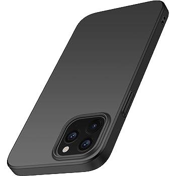 coque iphone 12 wrc