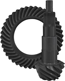 Yukon Gear & Axle (YG F7.5-373) High Performance Ring & Pinion Gear Set for Ford 7.5 Differential