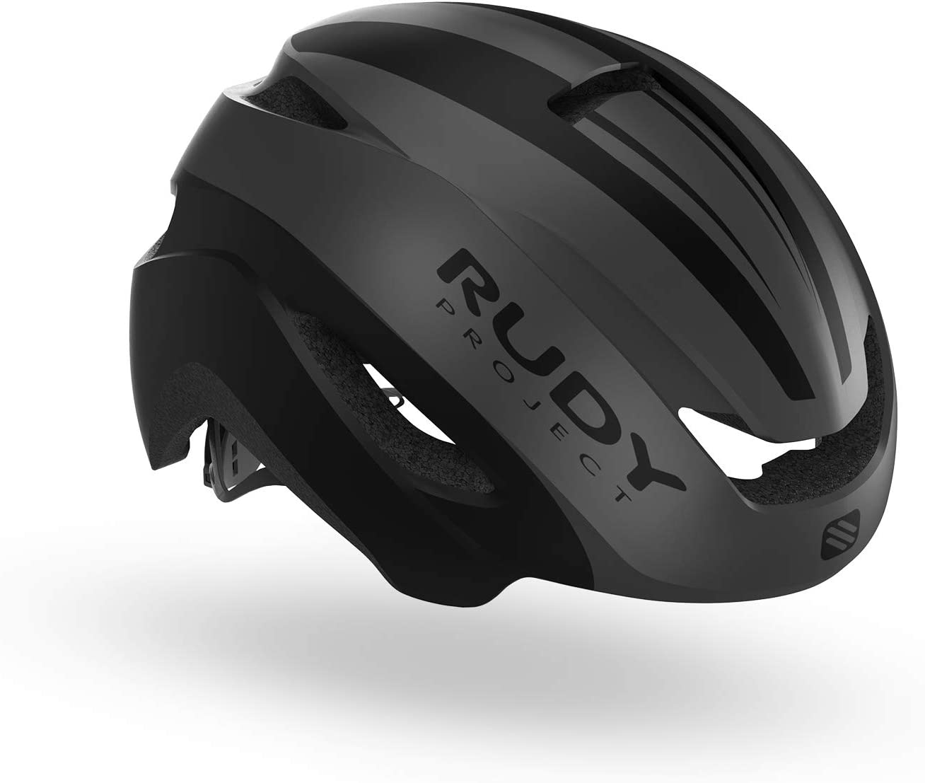 Challenge the lowest price In stock of Japan Rudy Project Volantis Helmet