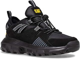 Caterpillar Fashion shoes for boys Cat Raider