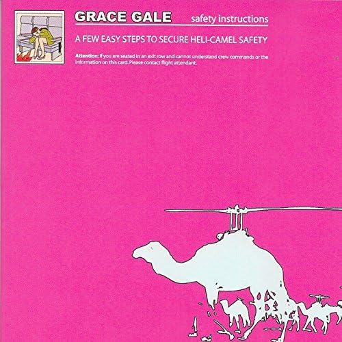 Grace Gale