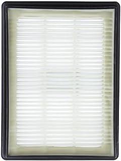 Spares2go H12 Hepa - Cartucho de filtro para aspiradoras Nilfisk Power P40 y Allergy Series