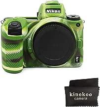 Amazon.es: Nikon Z6