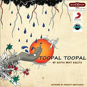 Toopal Toopal - Single