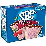Pop-Tarts Breakfast Foods