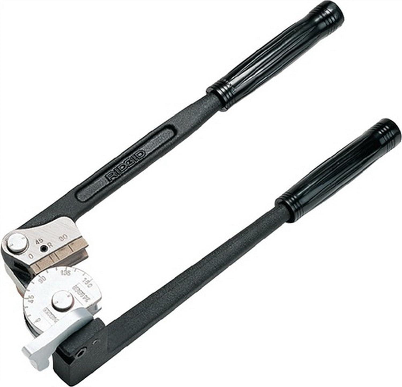 Biegezange8mm Biegezange8mm Biegezange8mm Kupfer Stahl Edelst. B00VWMNJU8   ein guter Ruf in der Welt  7790c4
