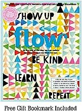 Flow Magazine Issue 22 (2018)