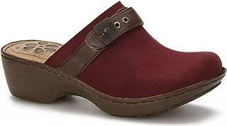 dr feet anatomic footwear