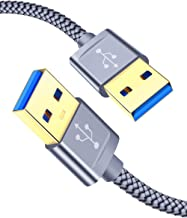 wouxun usb cable