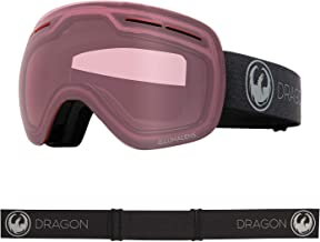 Dragon X1s Sneeuwbril