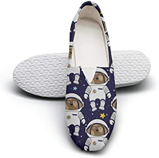 7f3f2113672a7 Amazon.com: mtv - Shoes / Women: Clothing, Shoes & Jewelry