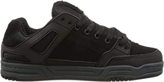 Globe Tilt Men's Trainers