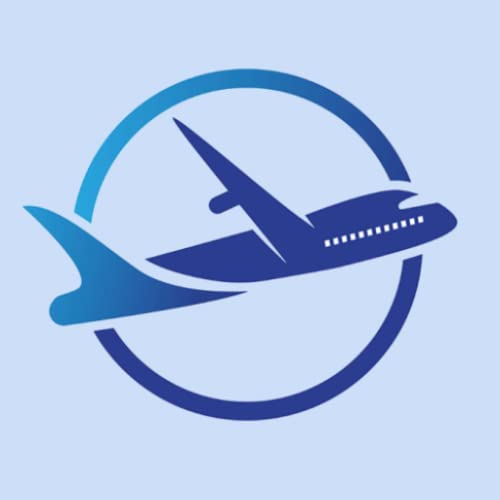 Airscanner - Booking cheap airline tickets