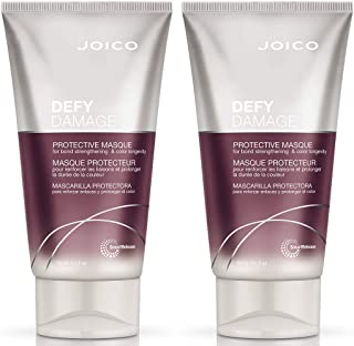 Joico Defy Damage Protective Masque (2ct)