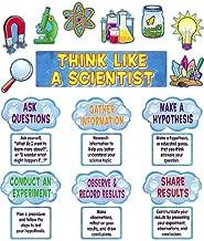 Best 5th grade science bulletin board ideas Reviews