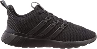 adidas Men's Questar Shoes