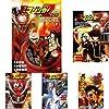 真マジンガーZERO コミック 全9巻完結セット