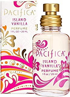 Sponsored Ad - Pacifica Island Vanilla Spray, 1 Ounce (PAC8164)