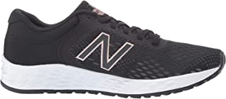New Balance Arishi V2 Fresh Foam Women's Road Running Shoes