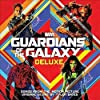 Guardians of the Galaxy: Deluxe [Original Motion Picture Soundtrack]