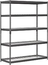 Best premier storage rack Reviews
