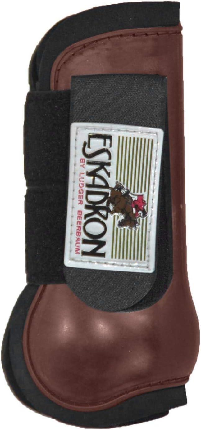 ESKADRON Standard Gamaschen Protection Boots F