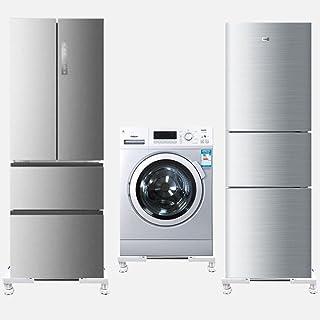 Suchergebnis auf Amazon.de für: Waschmaschine Trockner Schrank