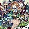 ピリオドキューブ ~鳥籠のアマデウス~ オリジナルサウンドトラック