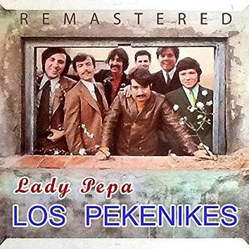 Lady Pepa (Remastered)