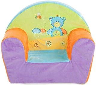 Amazon.es: sillones infantiles - 3-4 años