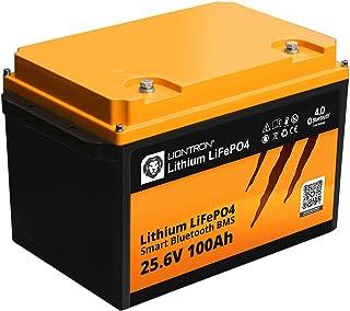 Suchergebnis Auf Für Akkus Über 500 Eur Akkus Batterien Akkus Zubehör Elektronik Foto