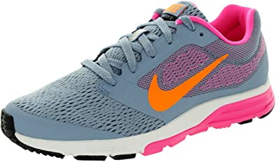 Nike Zoom Fly 2 Women's Running Shoes