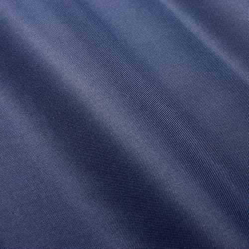 Wasserdichter Stoff Oxford Gewebe 600D outdoor Zeltstoff Planenstoff Wasserfest - Saphirblau (13)