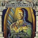 Gruselkabinett – Folge 51 – Die Mumie