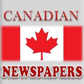 Best press gazette newspaper Reviews