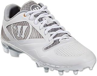 Warrior Men's Gospel Lacrosse Shoe