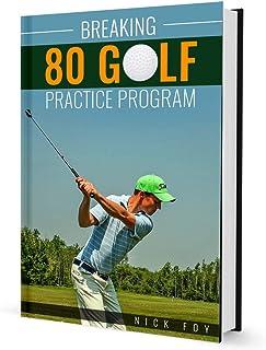 Amazon.es: golf 80
