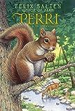 Perri (Bambi's Classic Animal Tales) (English Edition)
