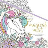 """Kaisercraft CL565 KaiserColour Perfect Bound Coloring Book 9.75""""X9.75"""", Count Your Blessings"""