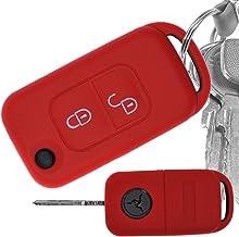 Suchergebnis Auf Für Slk R170 Schlüssel