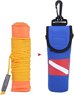 surface marker buoy for sale