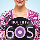Hot Hits of the 60s