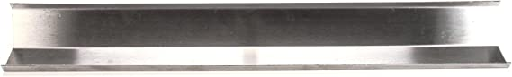 Tri-Star Manufacturing 21880434 Radiant
