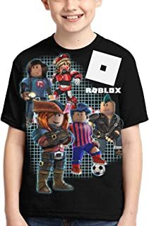 Shirts For Roblox