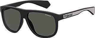 Polaroid Men's PLD2080/S Sunglasses