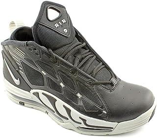 Nike Men's AIR MAX Pillar Training Shoes