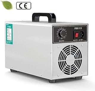Amazon.es: generador de ozono - Accesorios y repuestos para ...